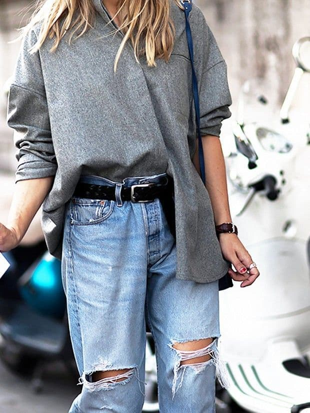 baggy-jeans-looks-17