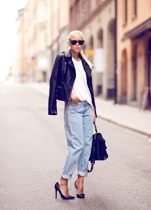 baggy-jeans-looks-3