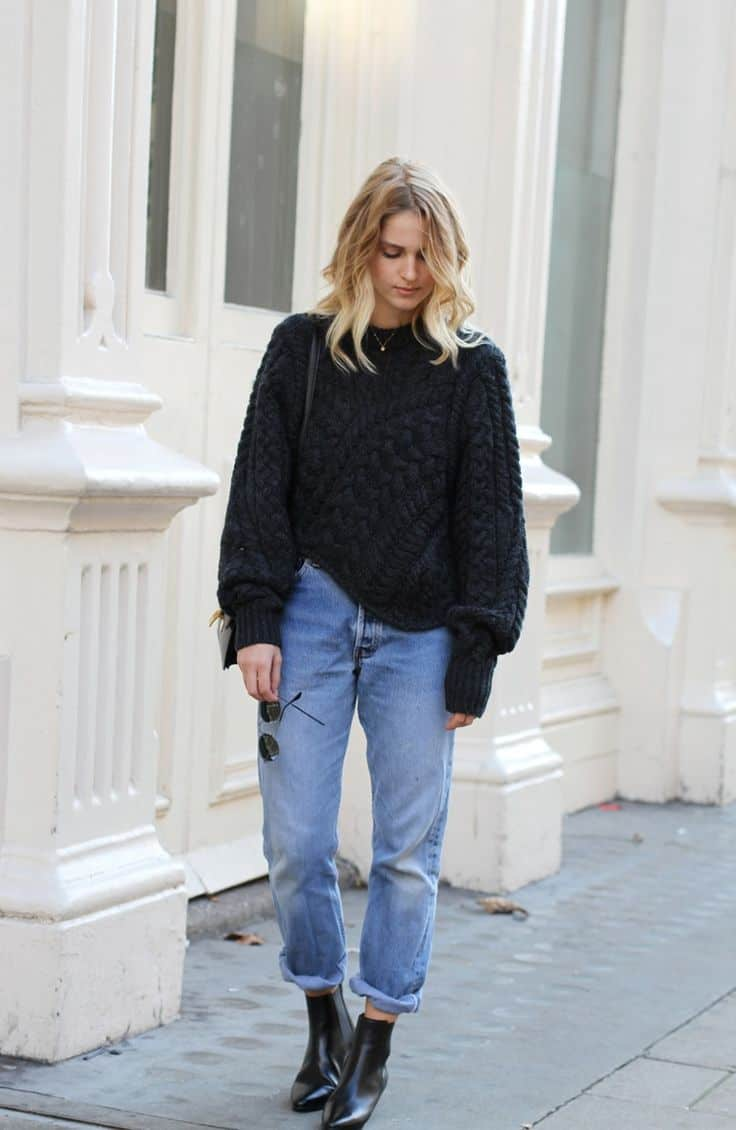 baggy-jeans-looks-5