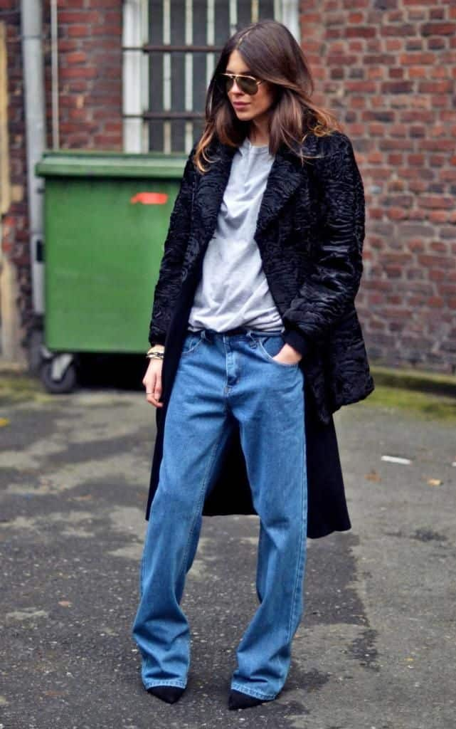 baggy-jeans-looks-6