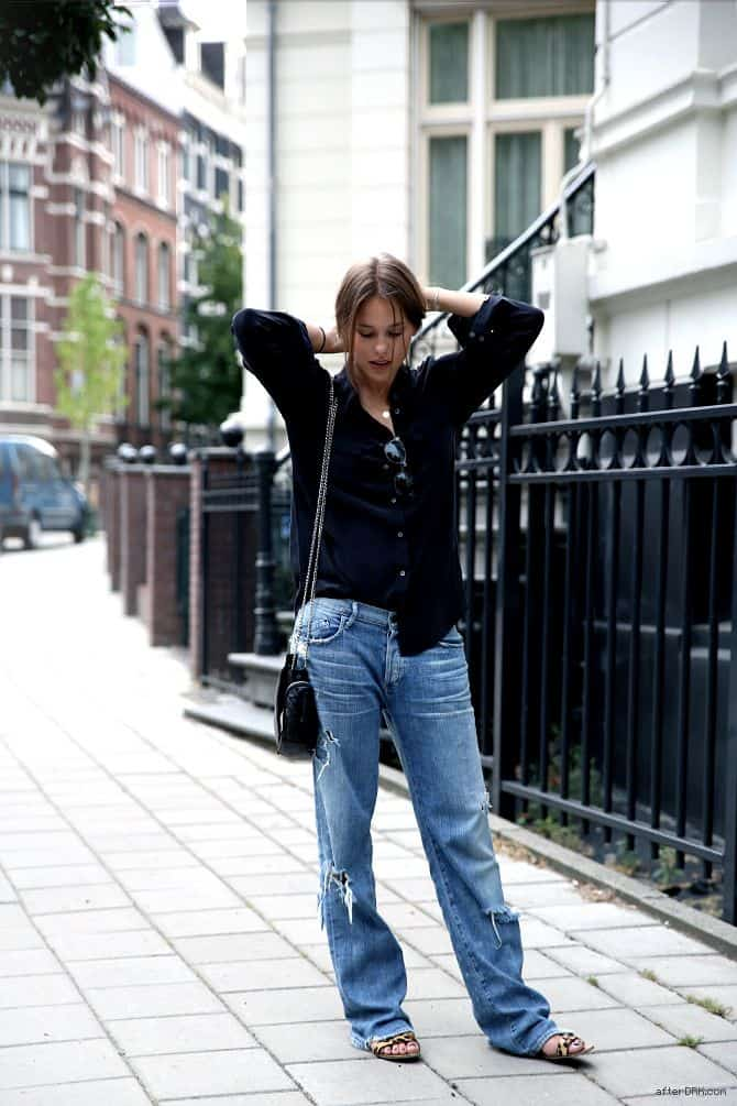 baggy-jeans-looks-7