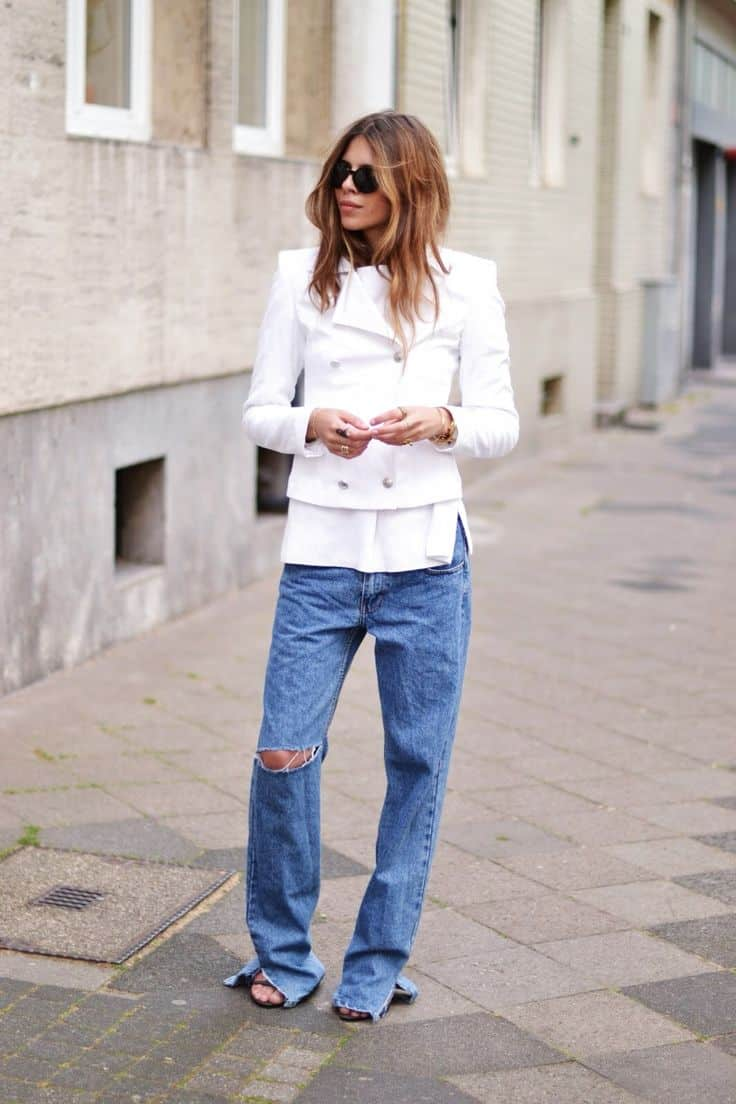 baggy-jeans-trend-2016-10