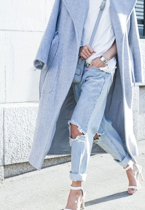 baggy-jeans-trend-2016-4