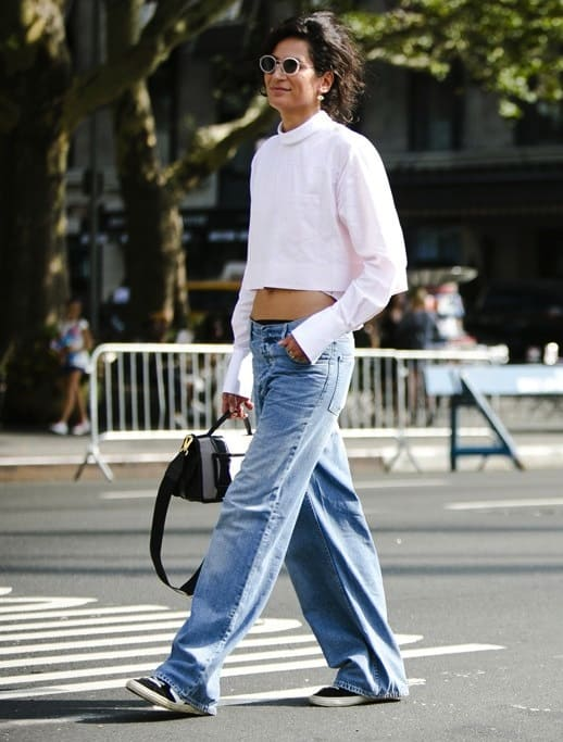 baggy-jeans-trend-2016-7