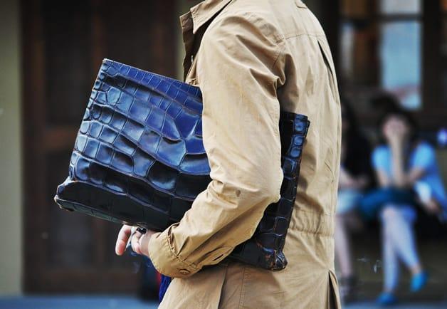 bags-for-men-12