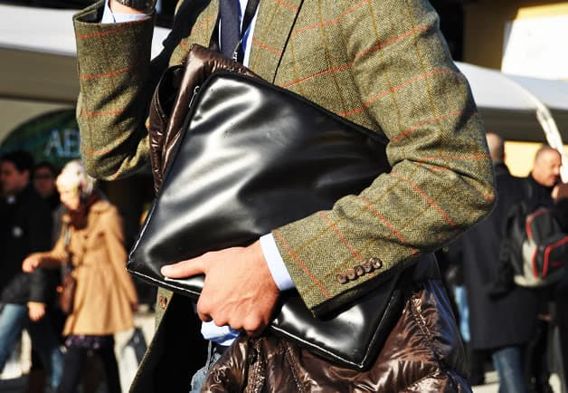 bags-for-men-13