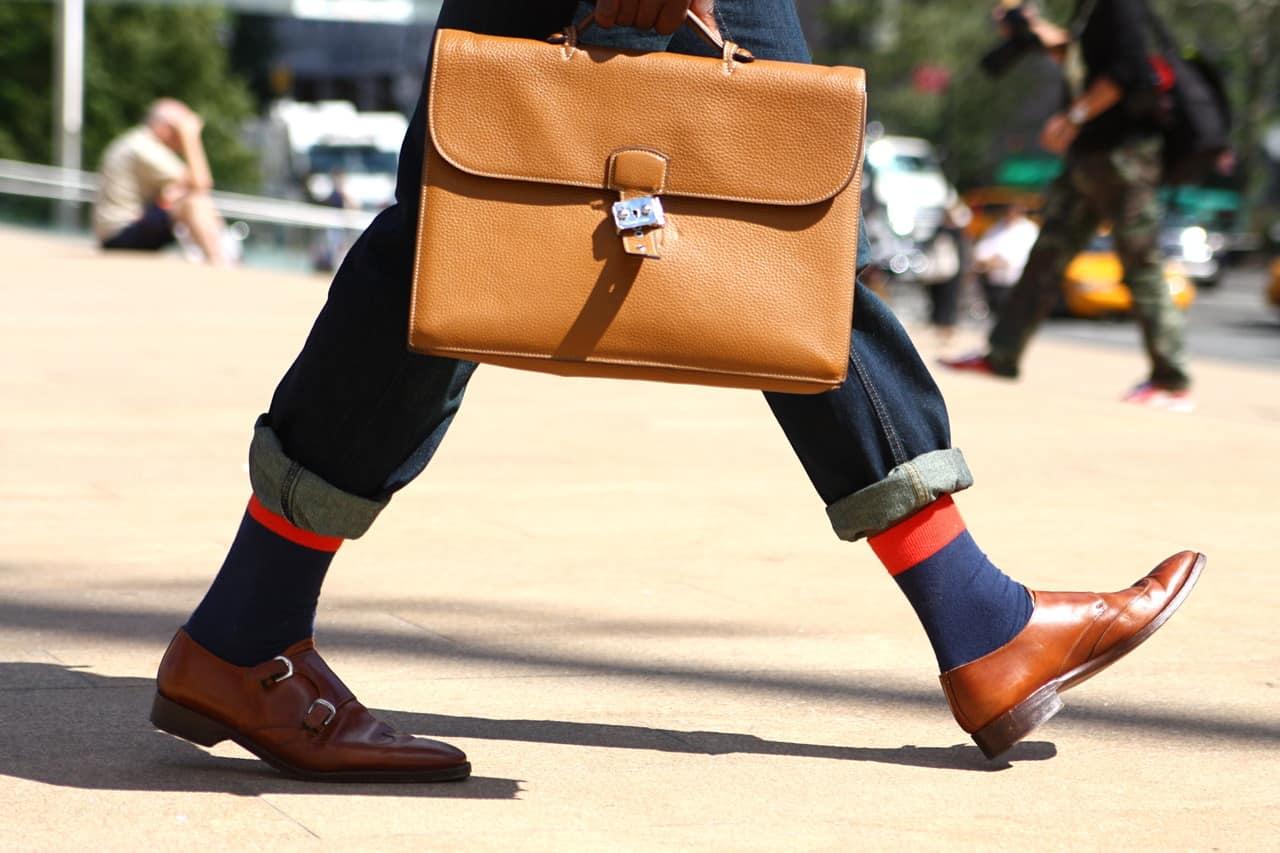 bags-for-men-14