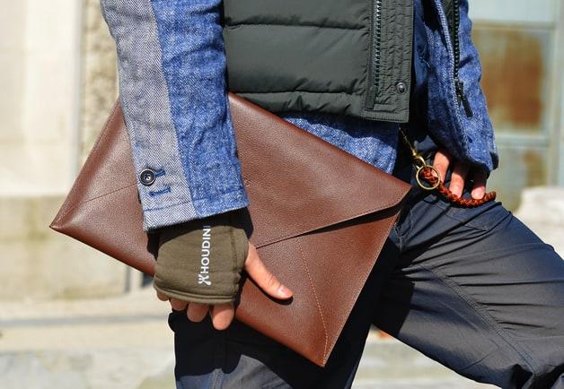 bags-for-men-5