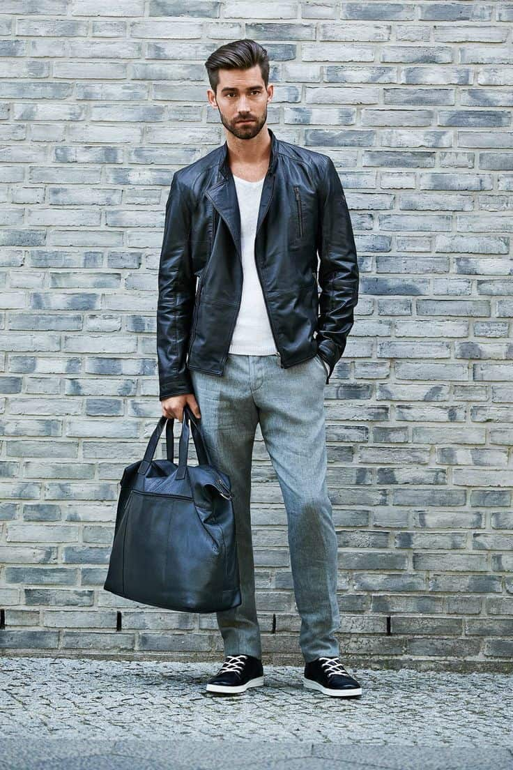 bags-for-men-7