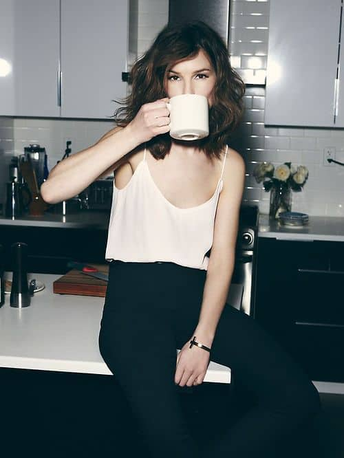 coffee-fashion-trend-10