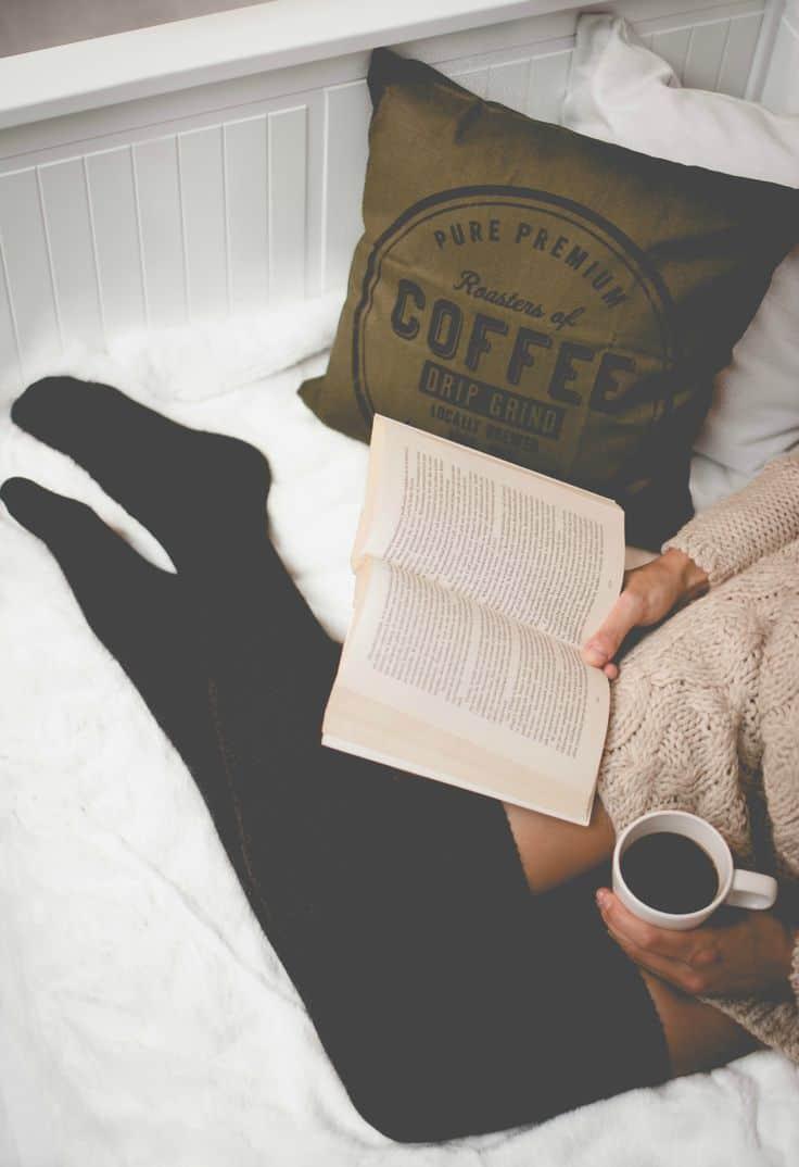 coffee-fashion-trend-12