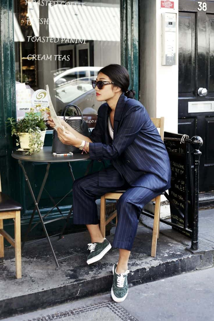 coffee-fashion-trend-13