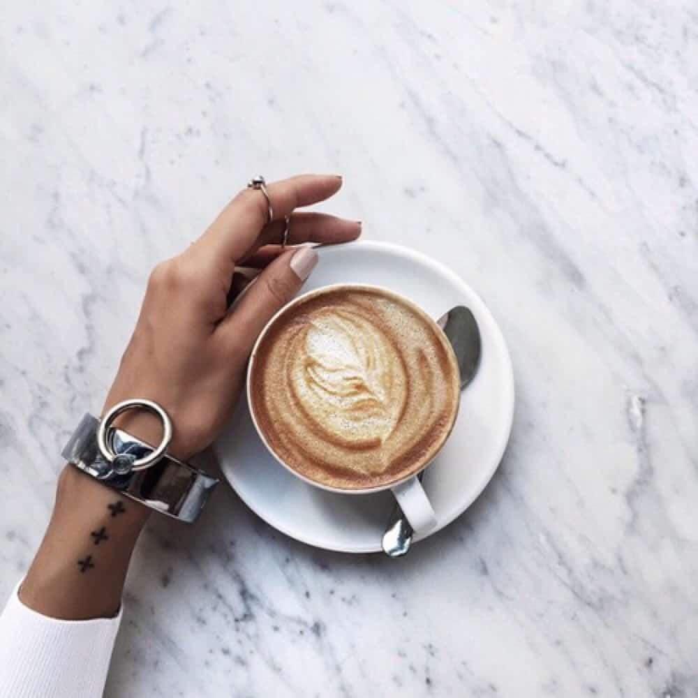 coffee-fashion-trend-16