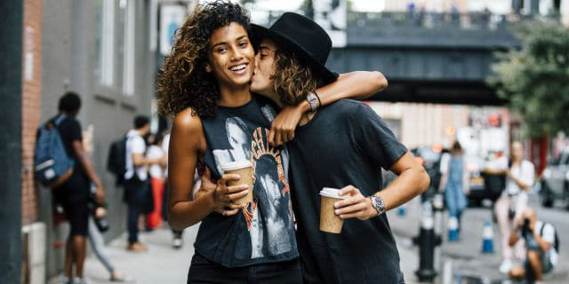 coffee-fashion-trend-17