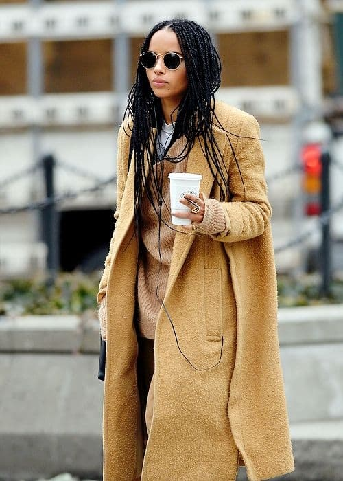 coffee-fashion-trend-18