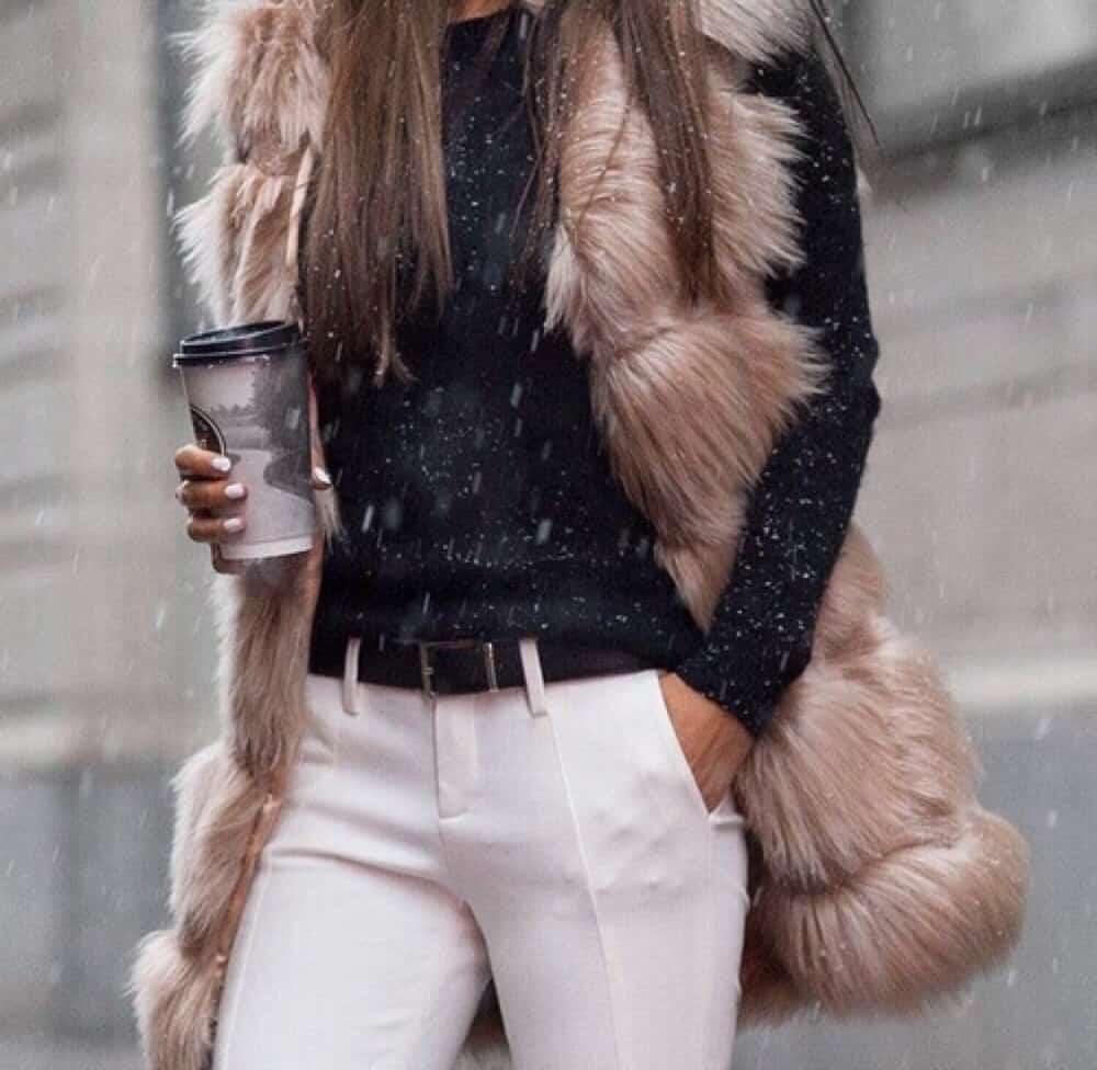 coffee-fashion-trend-19