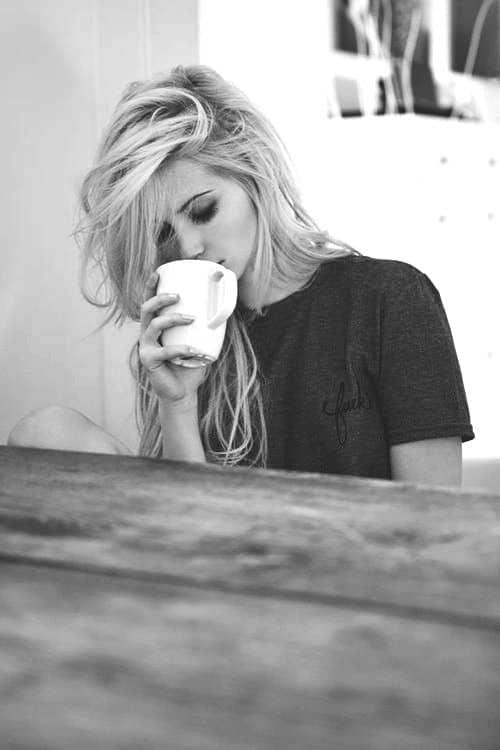 coffee-fashion-trend-2