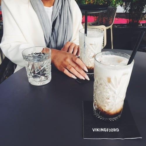 coffee-fashion-trend-20