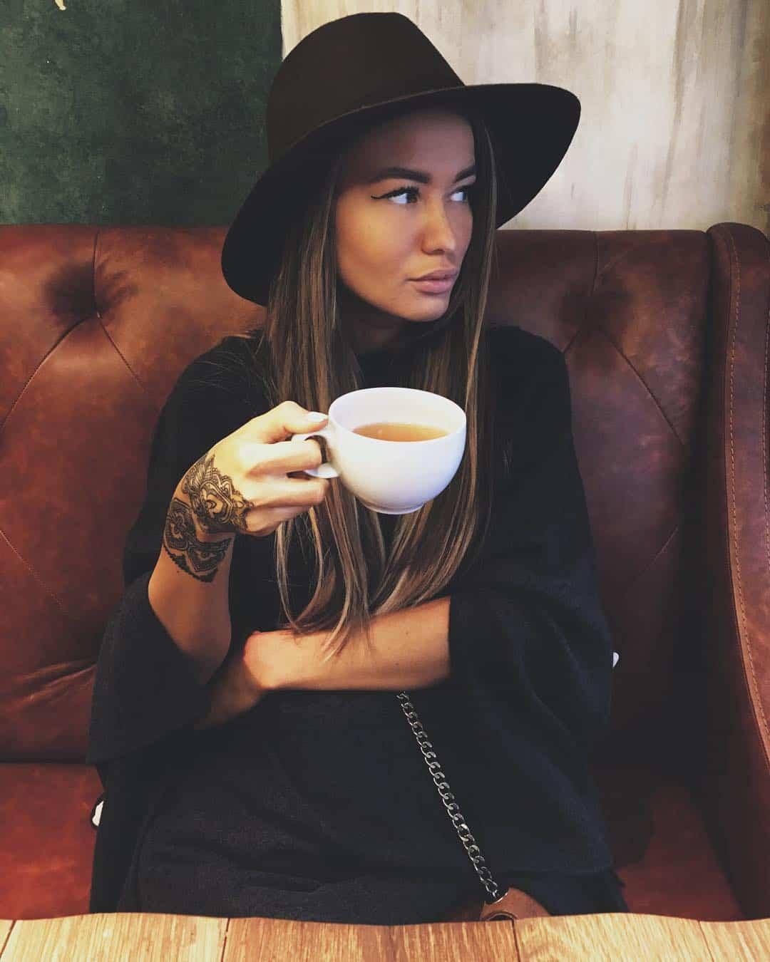 coffee-fashion-trend-21