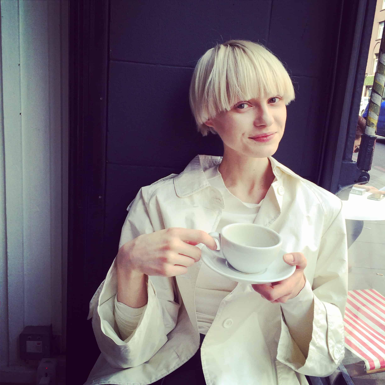 coffee-fashion-trend-23