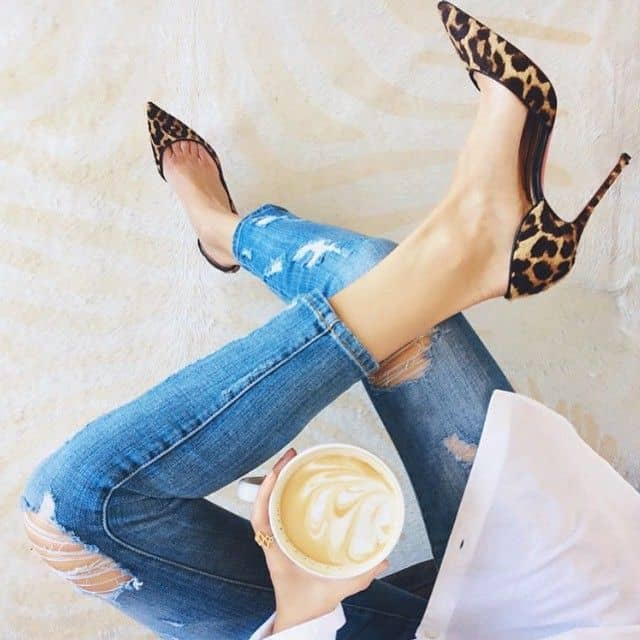 coffee-fashion-trend-3
