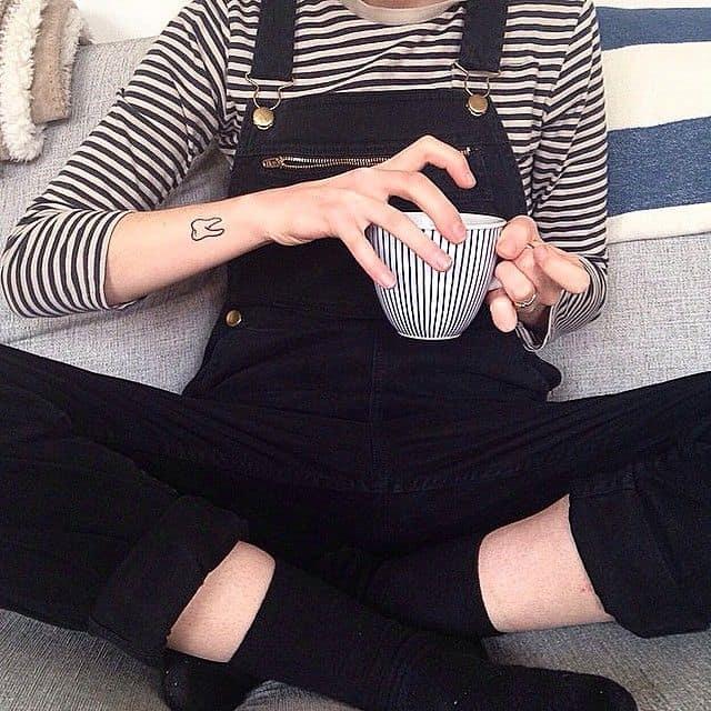 coffee-fashion-trend-4