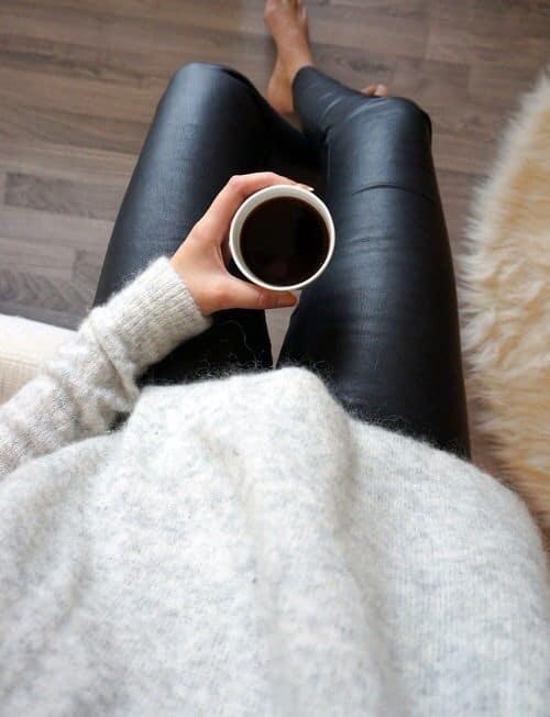 coffee-fashion-trend-6