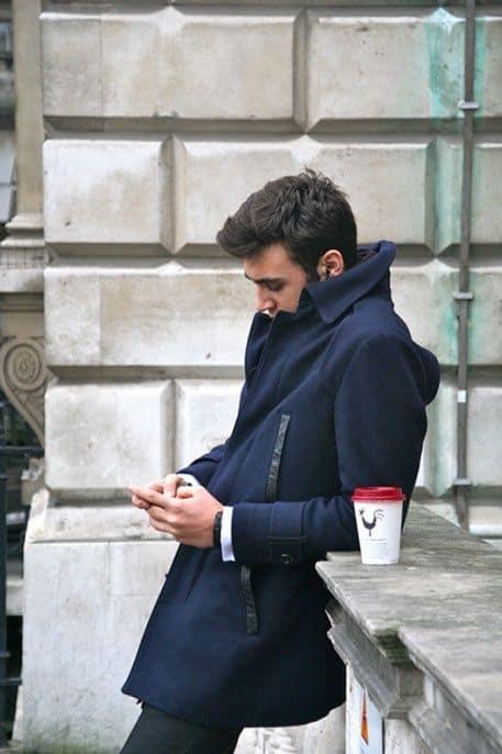 coffee-fashion-trend-7
