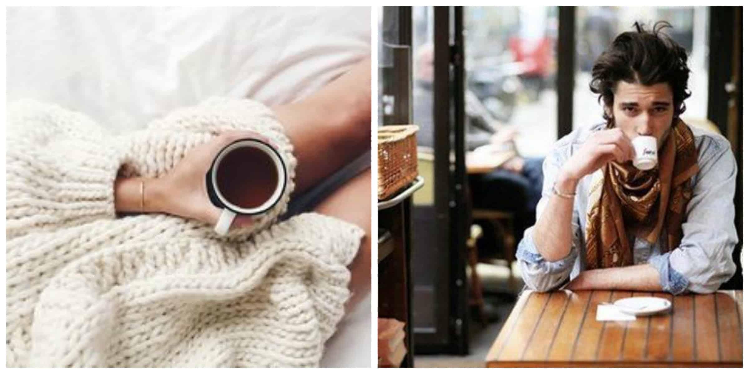 coffee-fashion