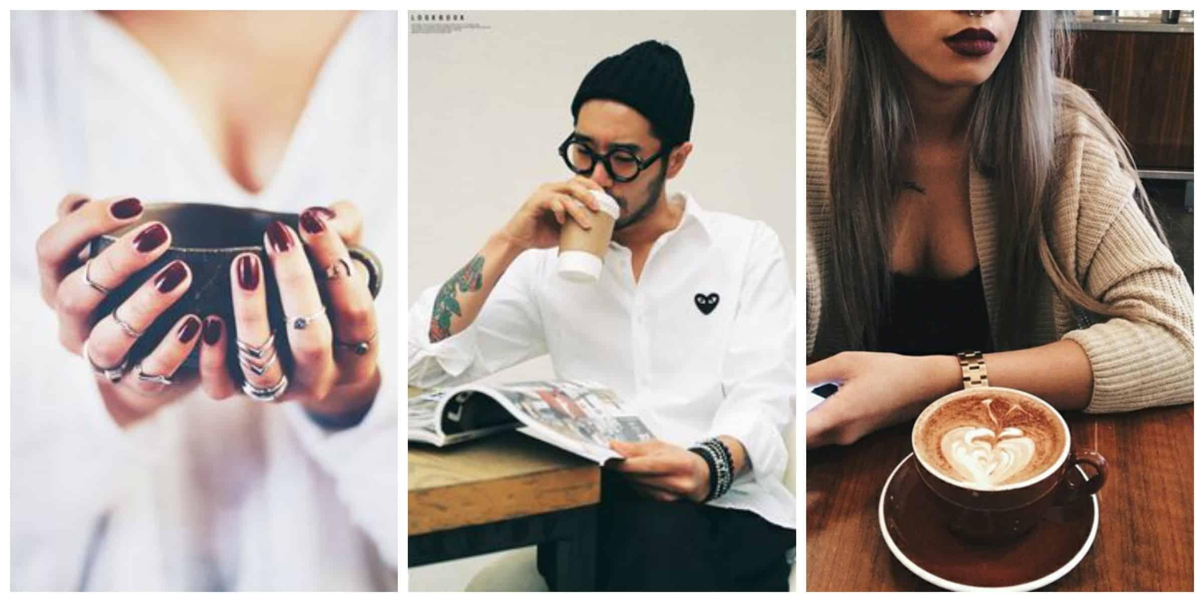 coffee-mugs-style