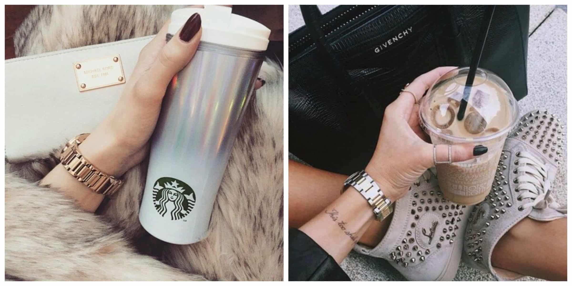 fashion-coffee