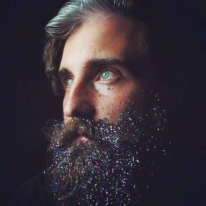 glitter-beards-3