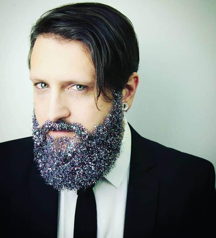 glitter-beards-5