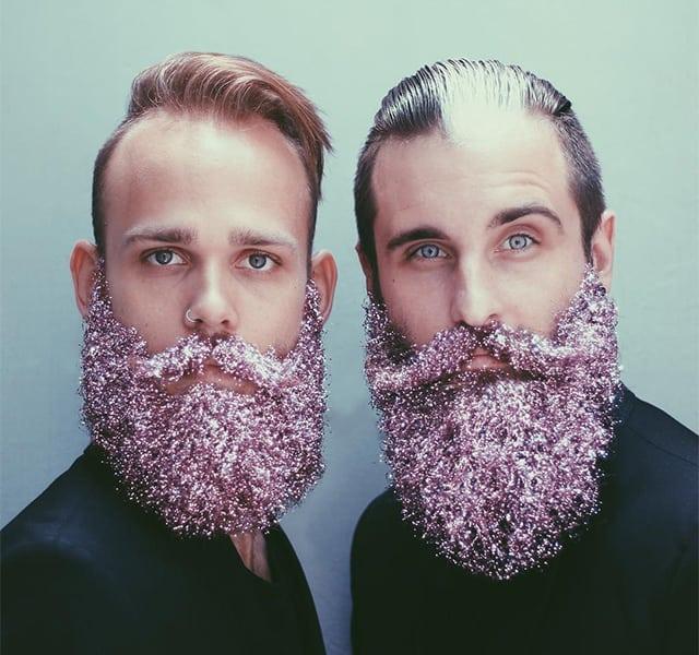 glitter-beards-6