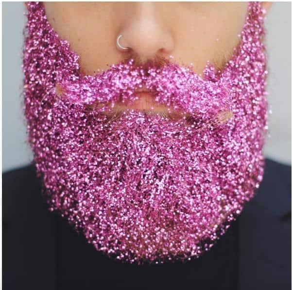 glitter-beards-7