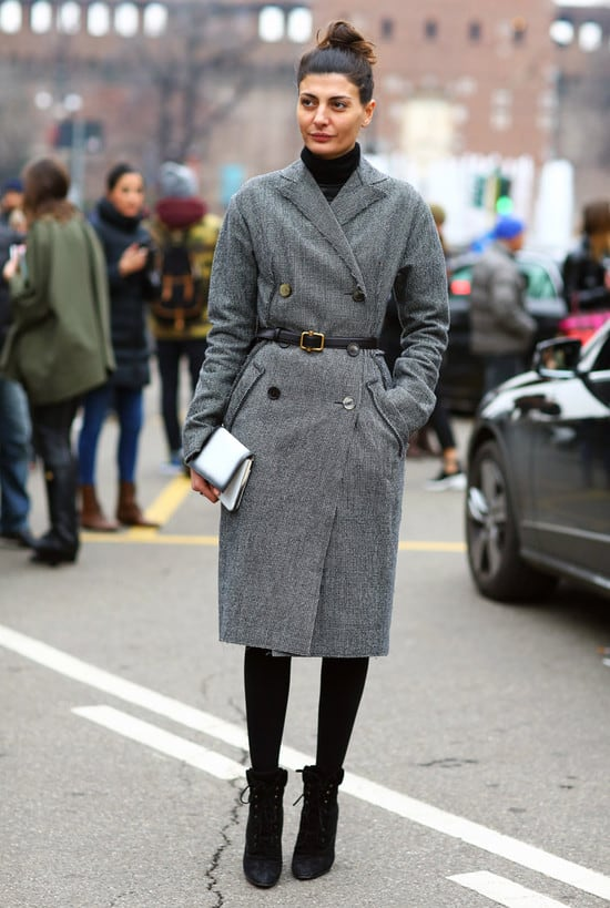 grey-and-camel-coats-trend-2016-10