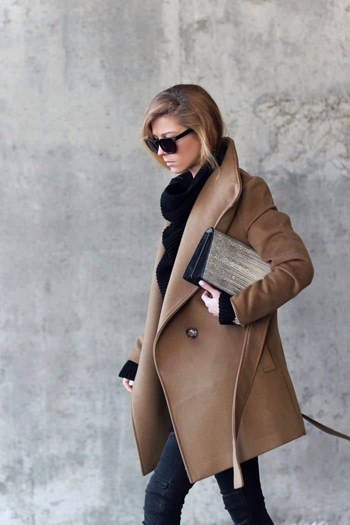 grey-and-camel-coats-trend-2016-12