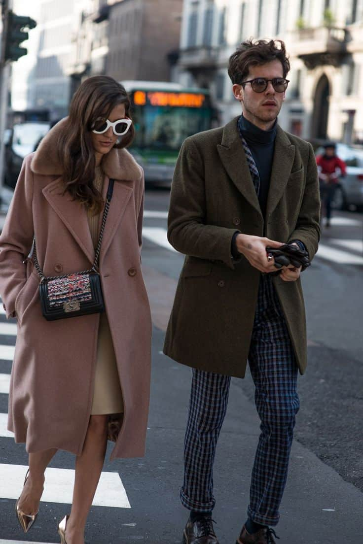 grey-and-camel-coats-trend-2016-2