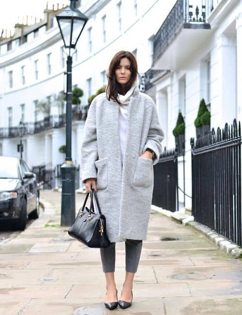 grey-and-camel-coats-trend-2016-5