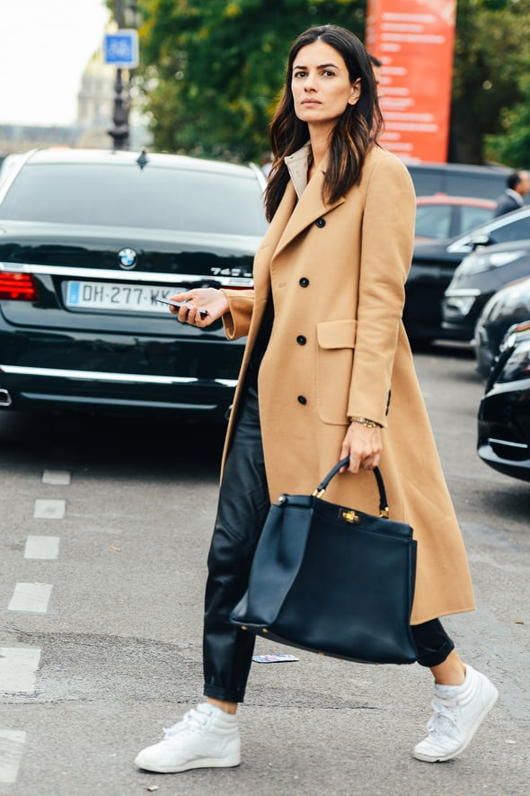 grey-and-camel-coats-trend-2016-6