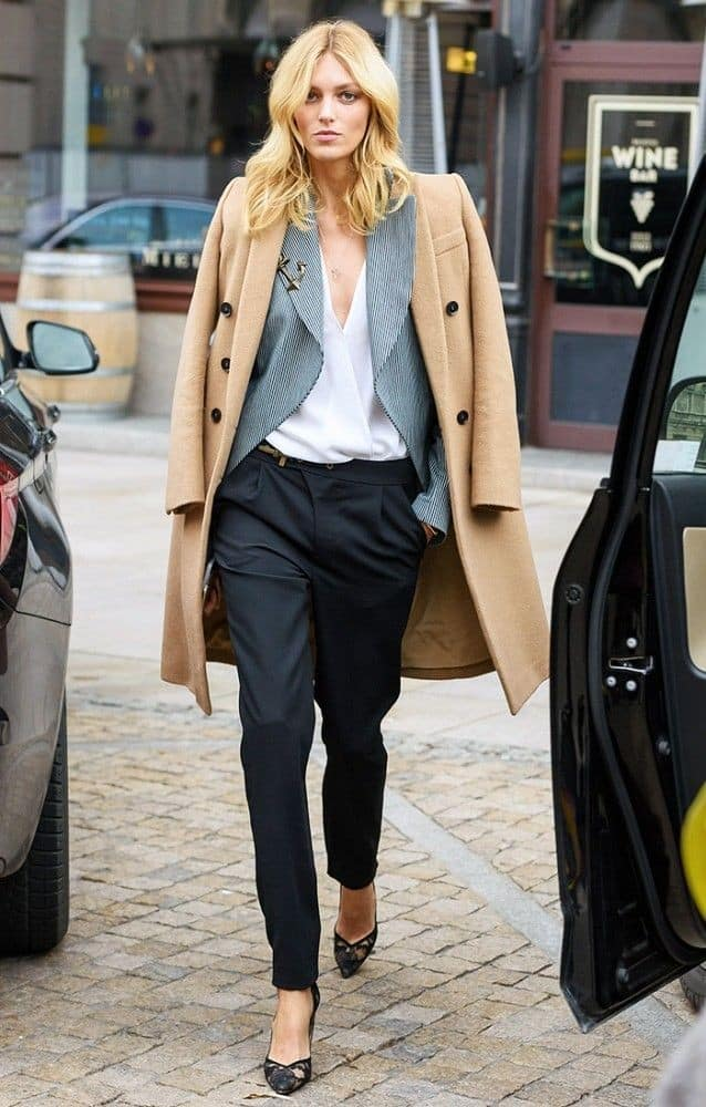 grey-and-camel-coats-trend-2016-8