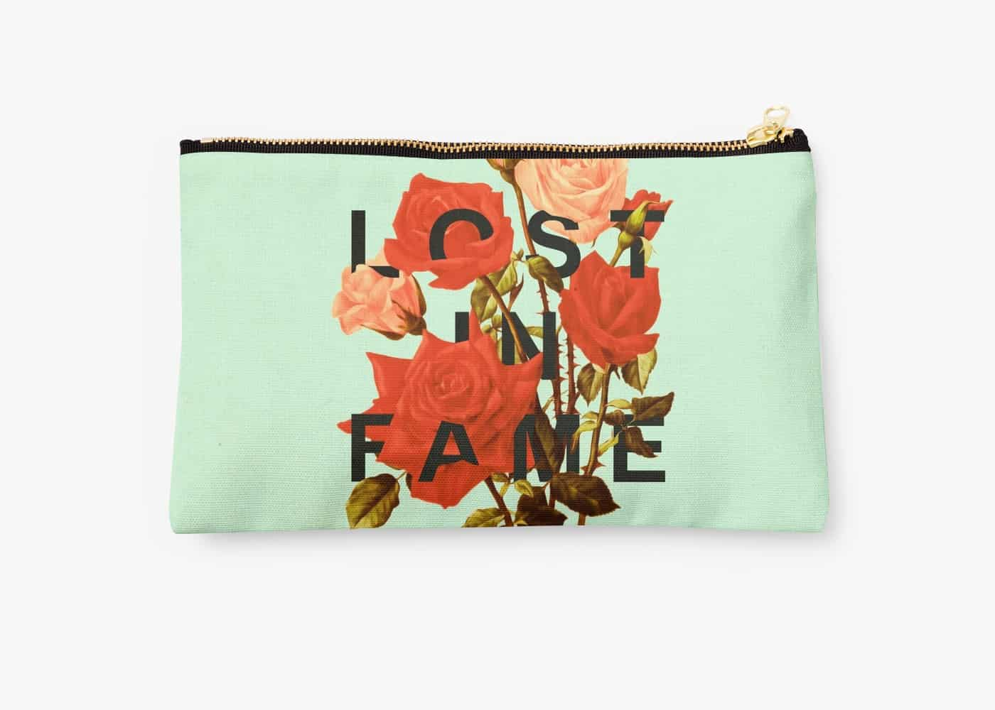 holiday-gifts-redbubble-14