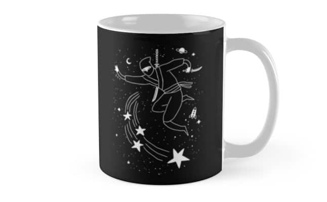 holiday-gifts-redbubble-16