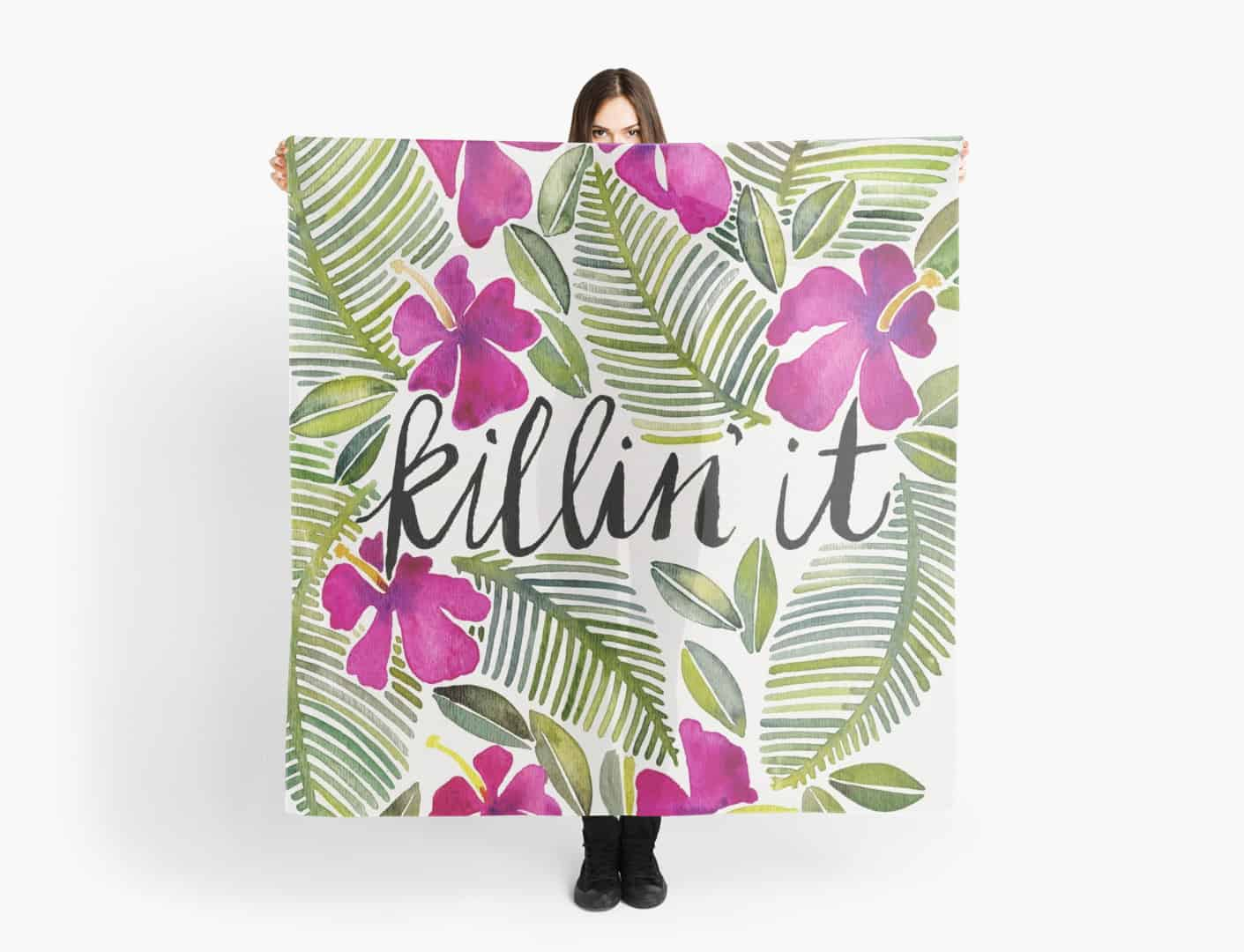 holiday-gifts-redbubble-26