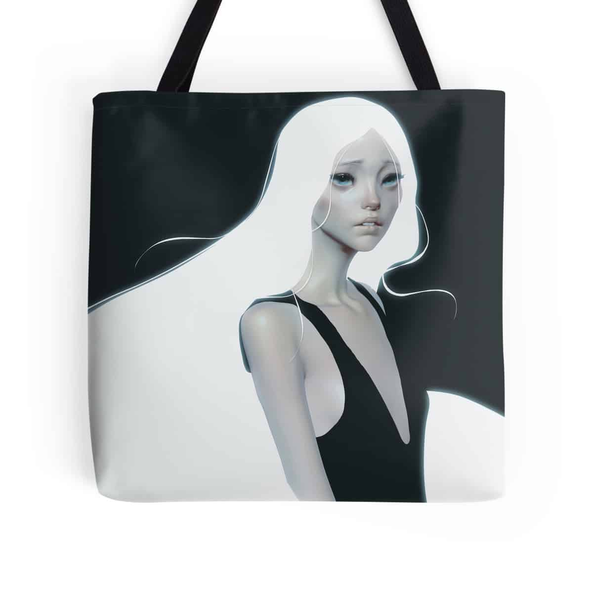 holiday-gifts-redbubble-6