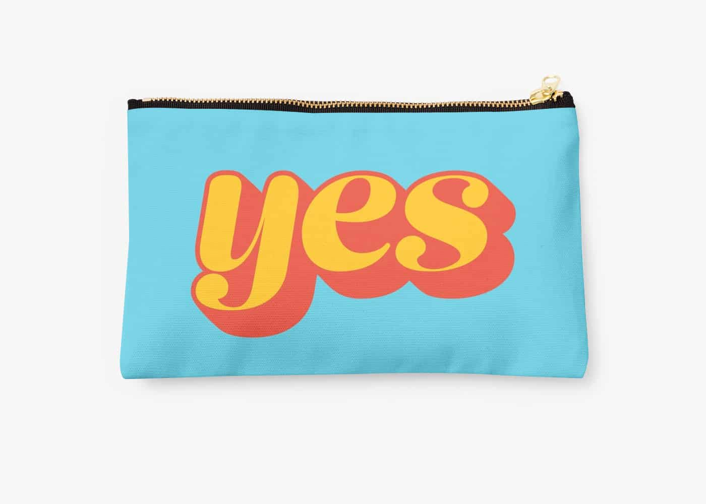 holiday-gifts-redbubble-7