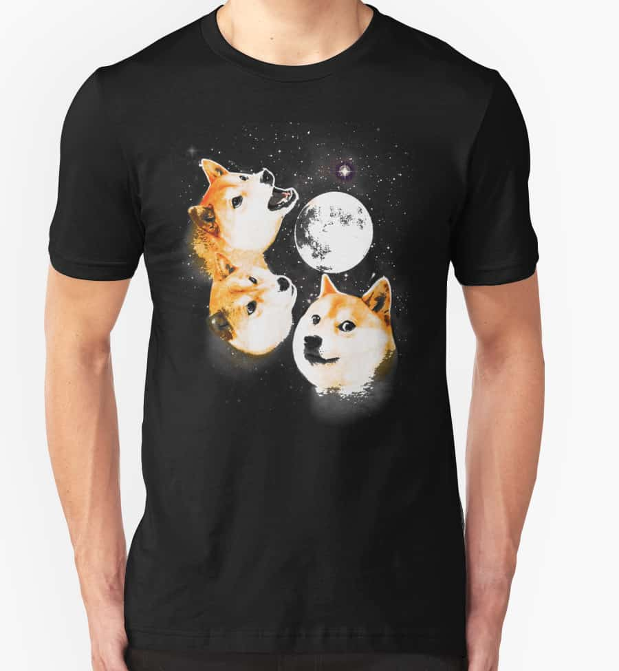 holiday-gifts-redbubble-8