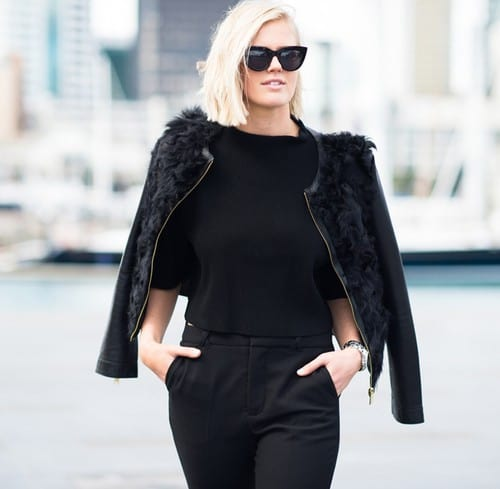 how-to-dress-simple-chic-39