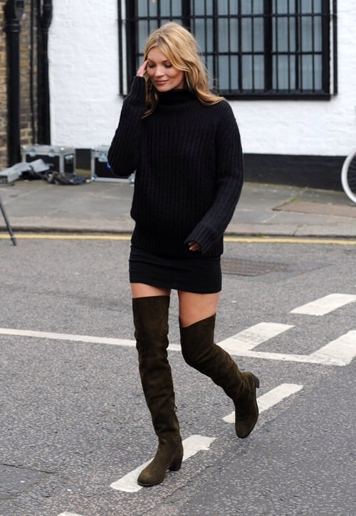 how-to-wear-thigh-high-boots-12
