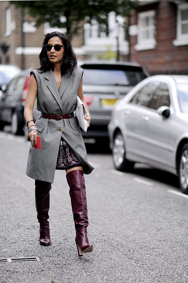 how-to-wear-thigh-high-boots-14